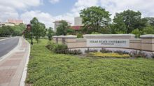 Austin company picked to build 2,100-bed Texas State dorm