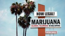 1 Key Metric That Shows the Power of the Marijuana Opportunity