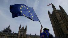 Reino Unido puede dar marcha atrás unilateralmente al Brexit