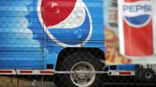 PepsiCo Bottler Halts Operations in Mexican Town