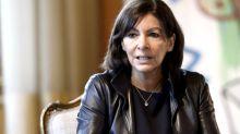 Paris mayor plans to sue Fox News over reports of Muslim 'no-go zones'