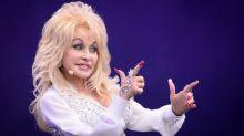 Dolly Parton reveals 'Dumplin'' track listing, release details