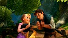 Top romantic Disney movies of all time