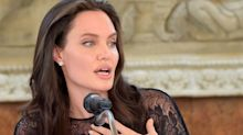 Jolie replies to 'false and upsetting' criticism of casting process for new film