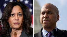 These 2020 Presidential Hopefuls All Voted Against Reopening the Government