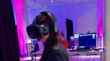 New iNdigital space showcases digital and interactive media at imagineNATIVE