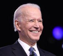 Biden has the debate he needed