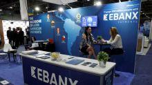 Fintech Ebanx expande operações para o Uruguai