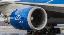 Dow's United Technologies Beats Q1 Forecasts On Broad Strength