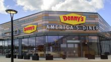 Denny's CEO on 50% minority-owned franchises: 'It comes down to purpose & commitment'