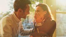 ¿Pensando en regalar una joya a tu pareja?