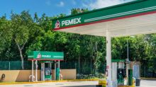 Hackers demand $5M in bitcoin from Mexico's national oil company Pemex