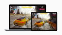 Apple Unveils Groundbreaking New Technologies for App Development