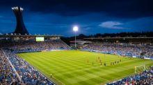 Montreal's Saputo Stadium Chooses Aruba to Transform the Gameday Experience for MLS Fans