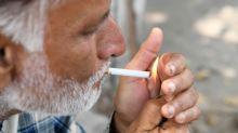 Union will nach Tabakwerbeverbot keinen weiteren Werbeverboten zustimmen