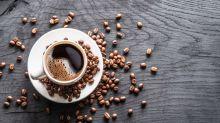 Boire 2 tasses de café filtre par jour pourrait réduire le risque de diabète de type 2 de 60 %