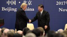 Treasurys rally as U.S. stocks turn negative, spurring bid for havens