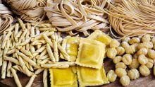 Semana da Cozinha Italiana começa hoje com eventos no Rio, BH e Brasília