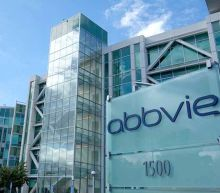 AbbVie Is Nearing Takeover Of Allergan — Is It Time To Add AbbVie Stock?