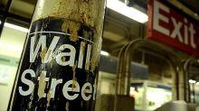 Wall Street nel bagno turco, ora valanga utili da settore retail