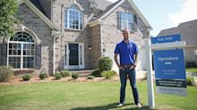 New Opendoor, Lennar partnership to boost each's market share in Charlotte