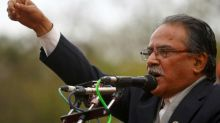 Any Bid to Weaken Unity of Nepal Communist Party Would Not be in Favour of People: Prachanda