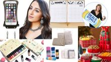 'GMA' Deals and Steals on must-have makeup, jewelry and more gifts