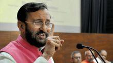 Congress Has Lost the Plot Before 2019, Says Prakash Javadekar