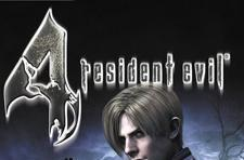 Rumor: Nintendo still hurt about RE4, reason why Capcom doesn't have a Brawler
