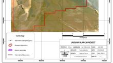 Lithium Chile Announces Completion of First Drill Hole on the Turi Property and Results from Recent Check Assays on the Laguna Blanca Property