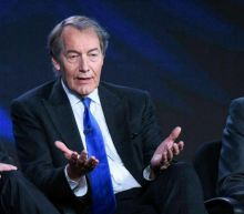 Charlie Rose sacked by CBS after being accused of groping, lewd phone calls and indecent exposure