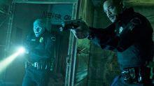 Will Smith lleva su poderío al streaming con la película más cara en la historia de Netflix