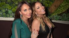 Mariah Carey Settles Sexual Harassment Lawsuit with Her Former Manager Stella Bulochnikov