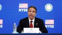 Cuomo Claims Trump 'Better Have an Army' if He Comes to NYC after White House Looks Into Cutting Funding to 'Anarchist' Cities