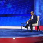 How Joe Biden did on ABC News' town hall