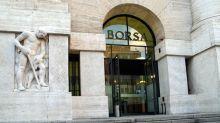 Piazza Affari chiude in rialzo trainata da Fed, Ftse Mib +0,66%