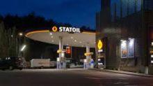 Statoil (STO) Q4 Earnings Beat Estimates, Revenues Up Y/Y