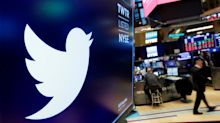Twitter drops 'master' and 'slave' from coding language