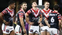 Punter's absurd $400k payday rests on one NRL match