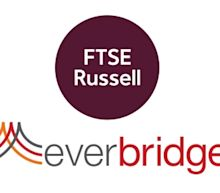 Everbridge Added to Membership of Russell 1000® Index