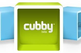 LogMeIn branches out from its remote desktop roots, intros Cubby cloud sharing service