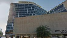 CSX finalizes plans for $3 million HQ renovations