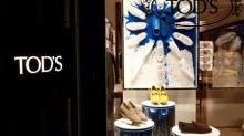 Italy's Tod's appoints former Google executive to ramp up digital effort