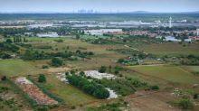 """Pollution à Carrières-sous-Poissy : """"Il faut avoir une vision claire des impacts de cette vaste décharge"""", demande l'association Robin des Bois"""