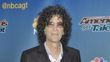 Howard Stern advises Ellen DeGeneres to turn into a 'p****'