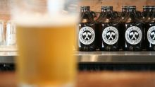 Breweries bring awards, pride and community spirit to small-town B.C.