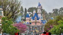 Disneyland Resort to donate excess food during closure due to coronavirus