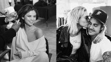未婚妻被怪罪是兇手!面對 Selena Gomez 住院,Justin Bieber 情緒低潮在車內大哭