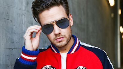 Liam Payne is returning to The X Factor very soon