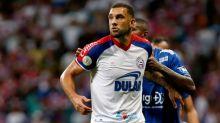 Fernandão rescinde contrato com o Bahia e está livre no mercado